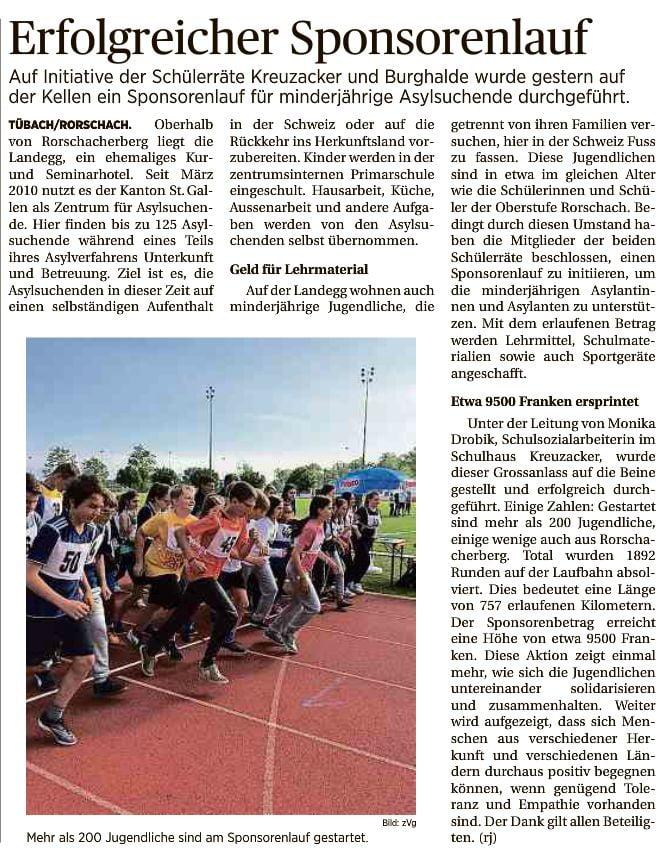 26-Tagblatt 1jpg