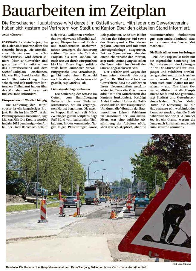 26-Tagblatt 2