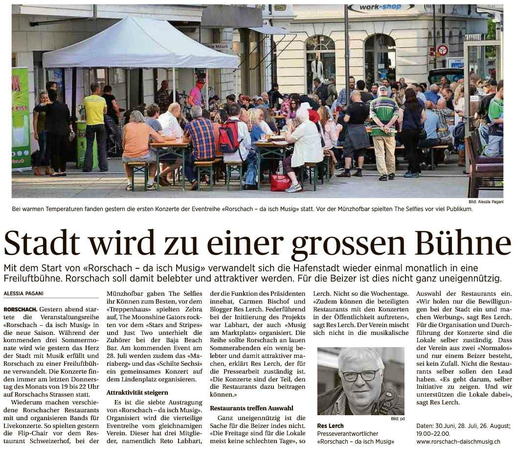 27-Tagblatt