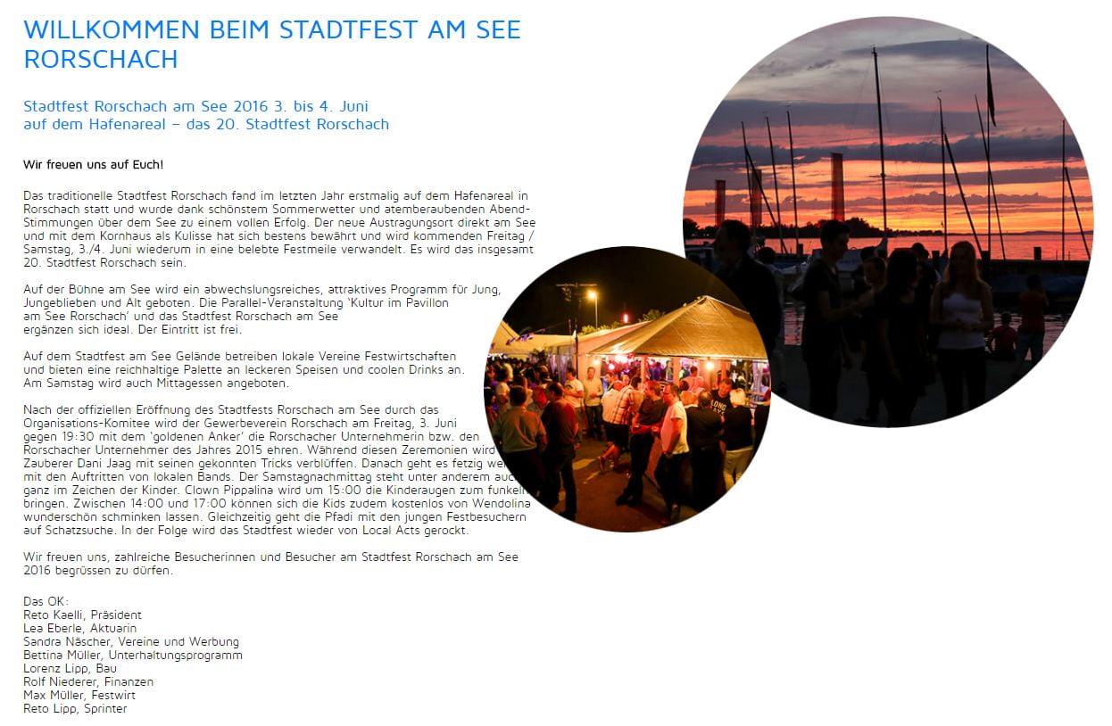 31-Stadtfest 2