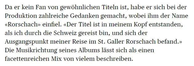 04-Musik 2