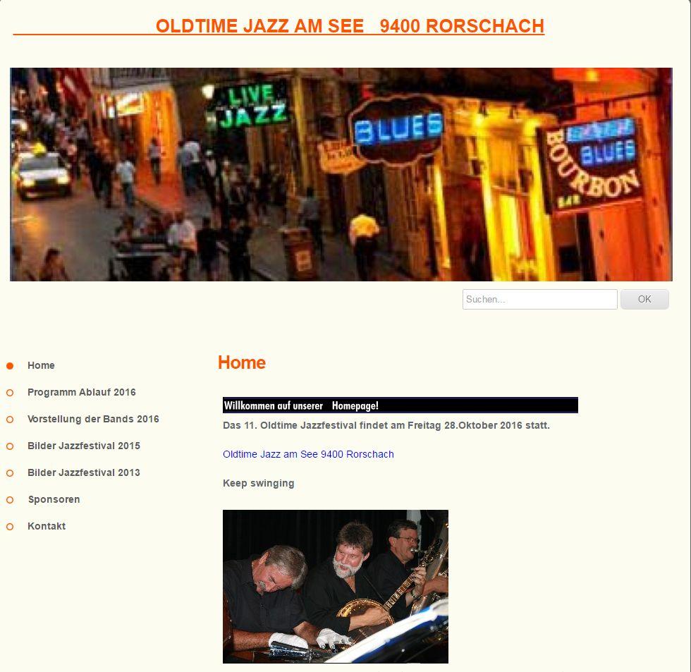04-Jazz 2