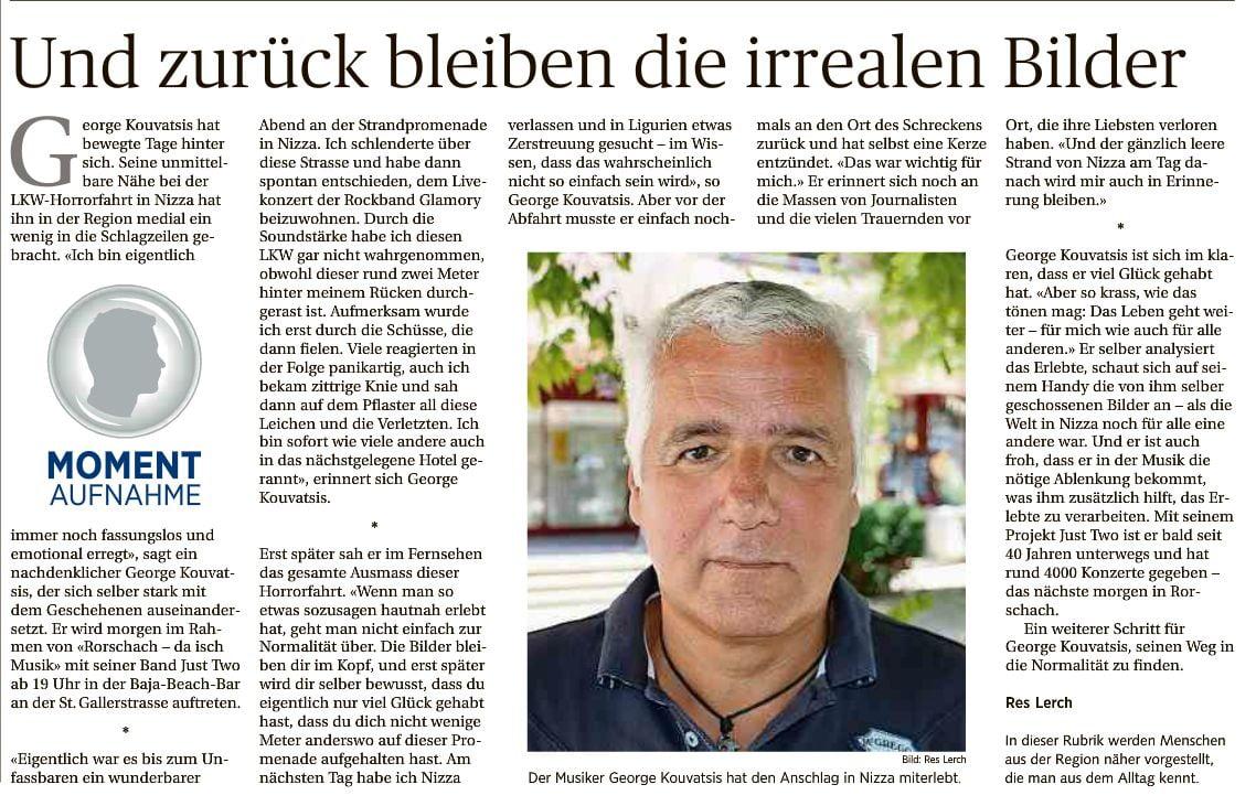 27-Tagblatt 1