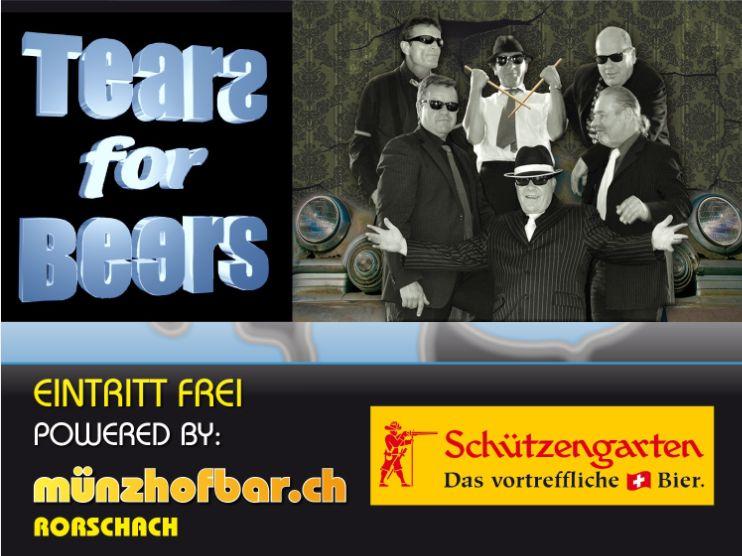 30-Konzert 2