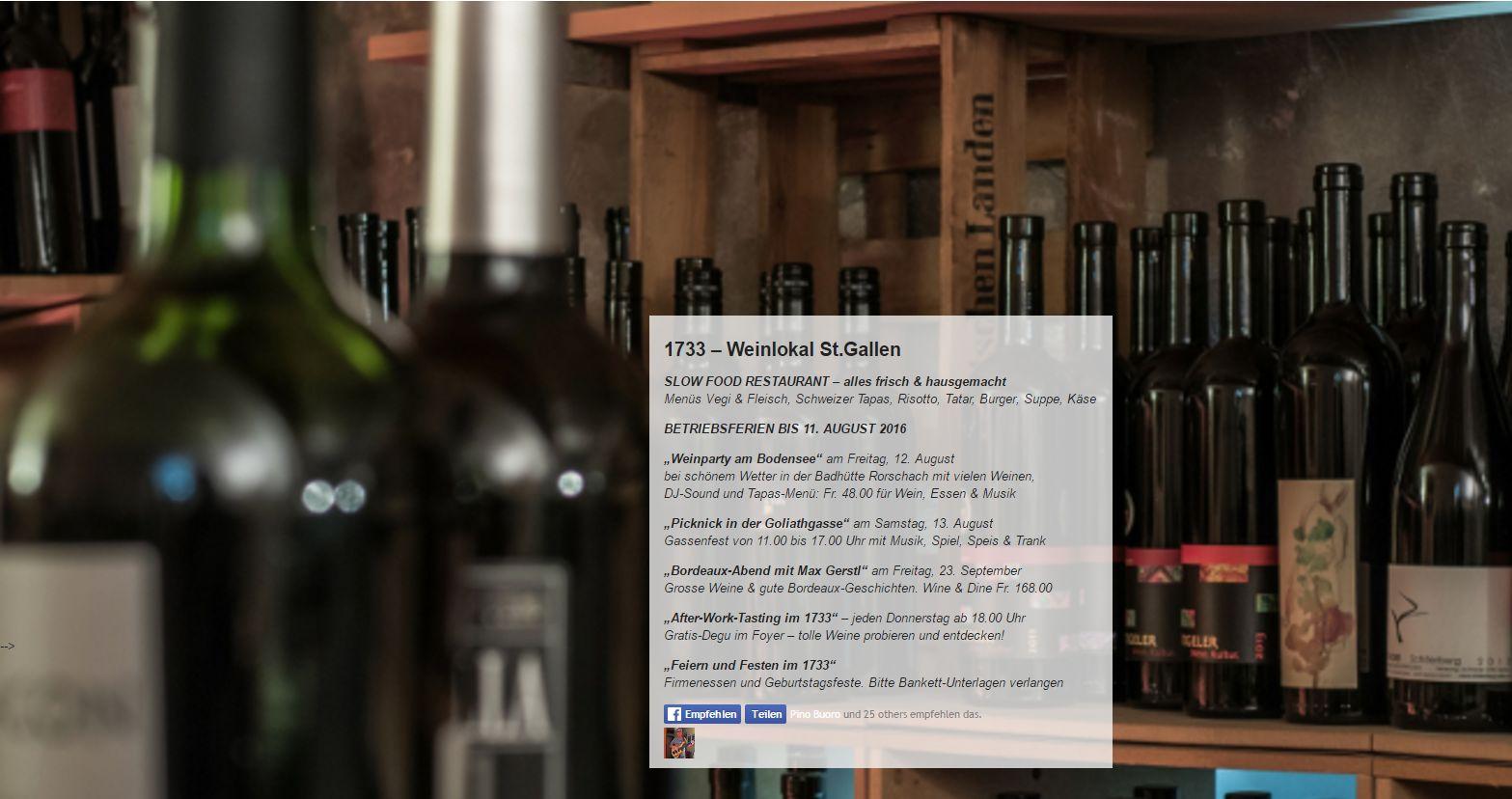 08-Weinfest 1