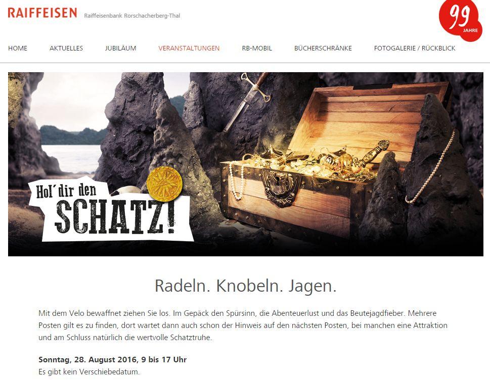 24-Raiffeisenbank