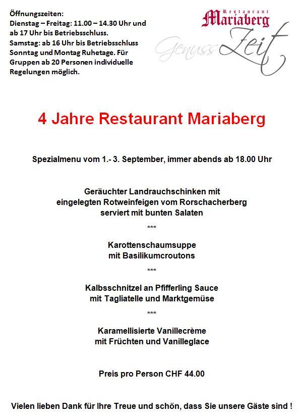 01-Mariaberg 2