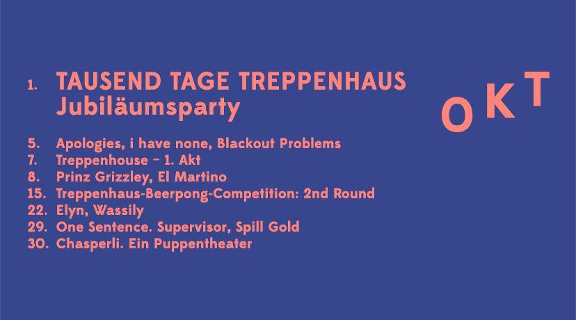01-treppenhaus-2