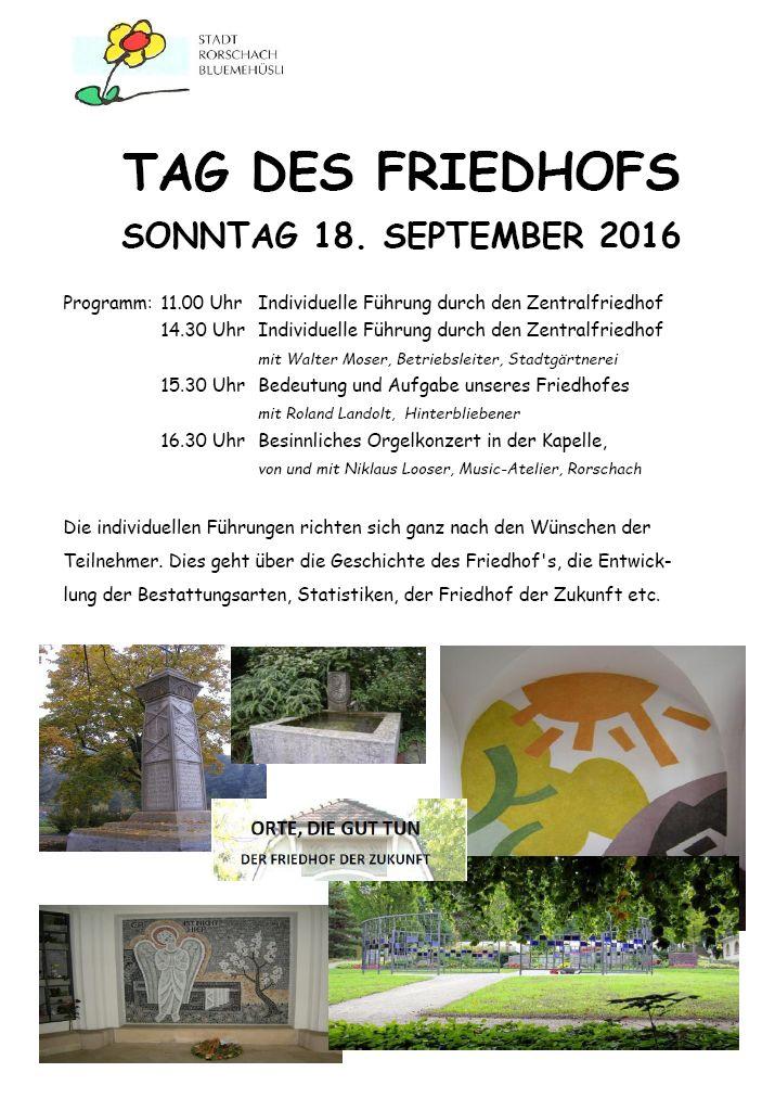 12-friedhof