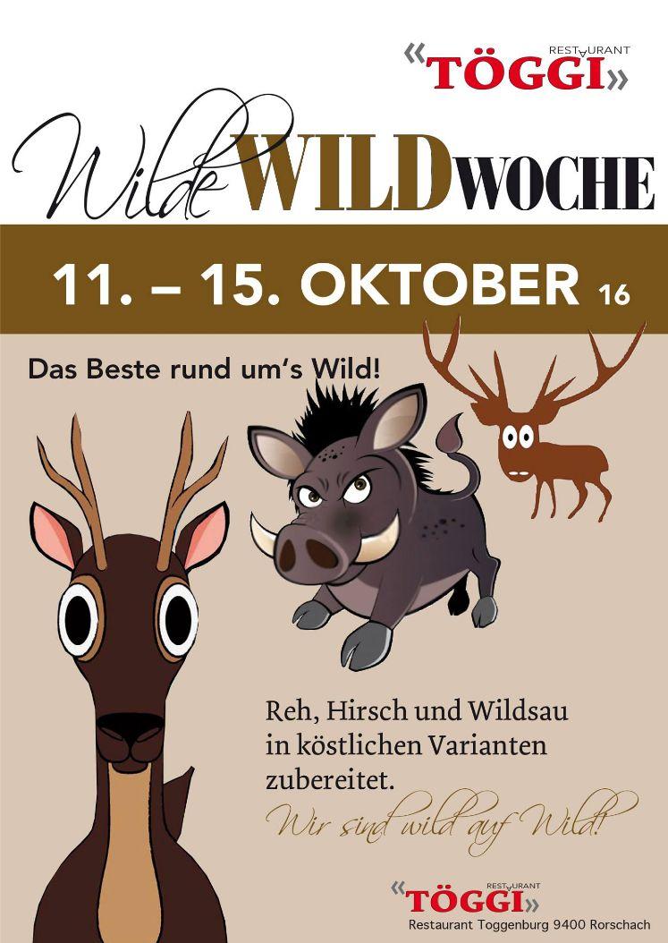 11-wild-3