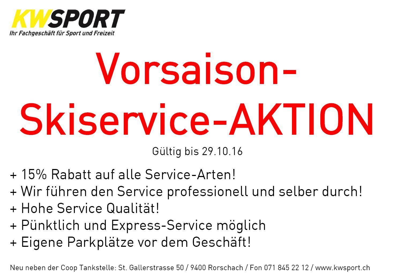 13-kw-sport
