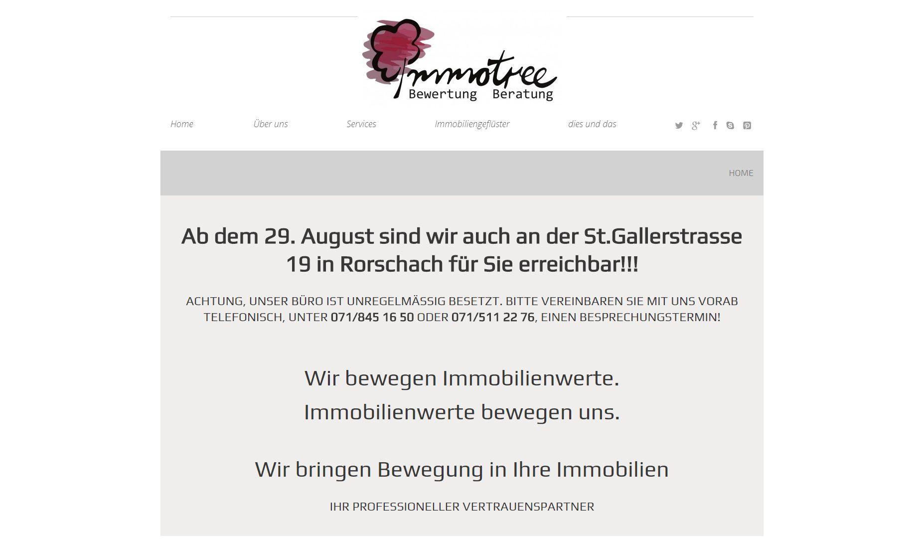 16-immotree
