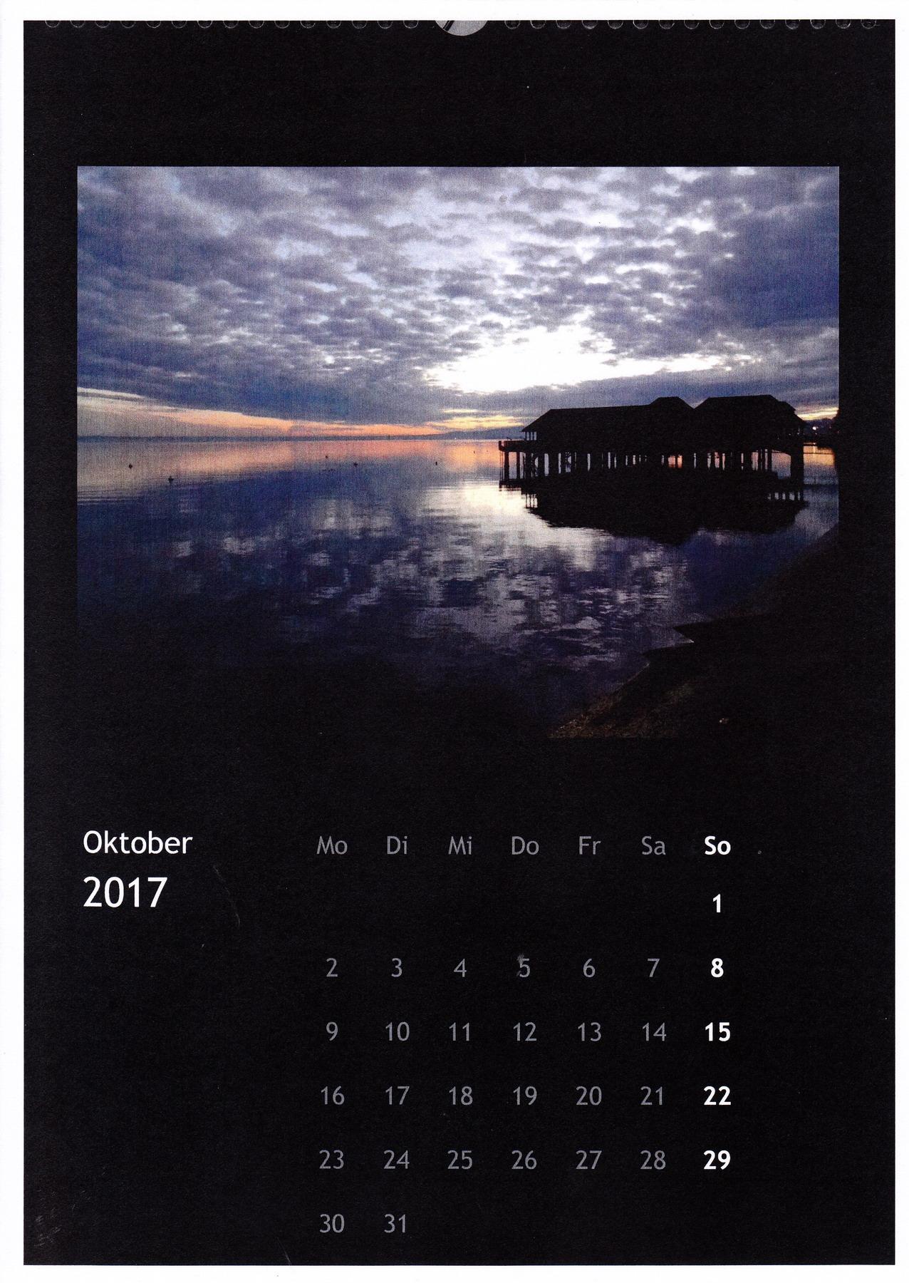 22-kalender-2
