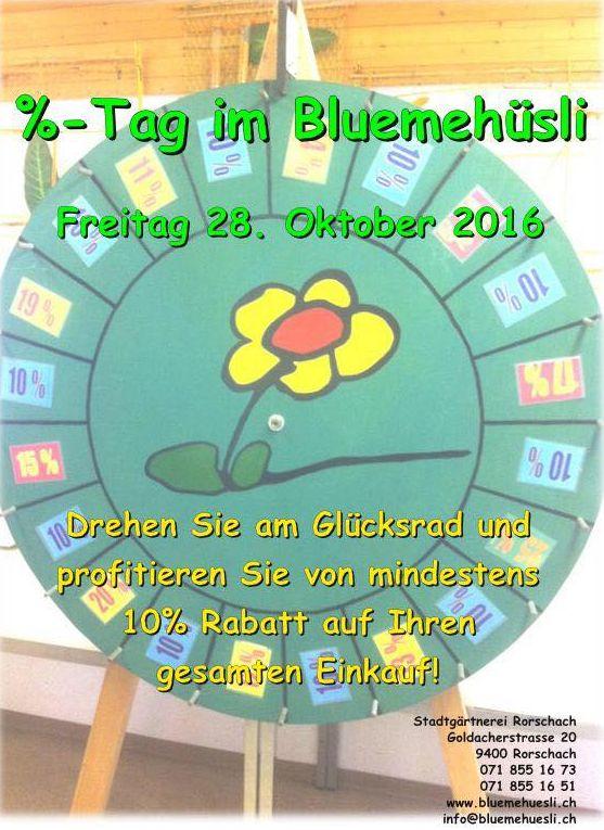25-bluemehuesli-2