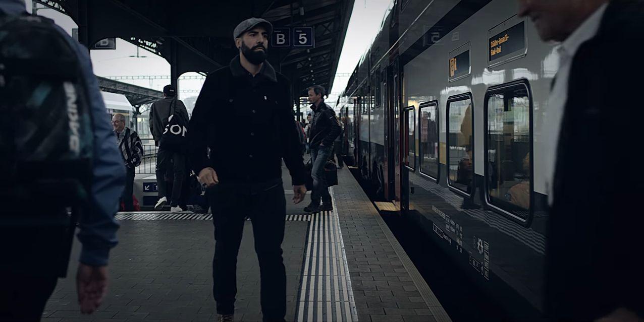 03-video-3
