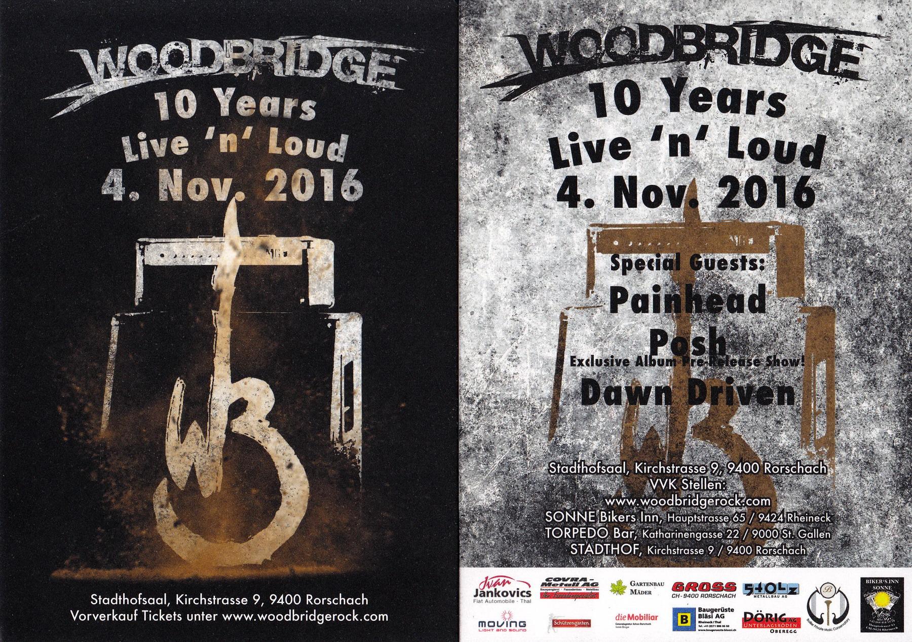 05-woodbridge