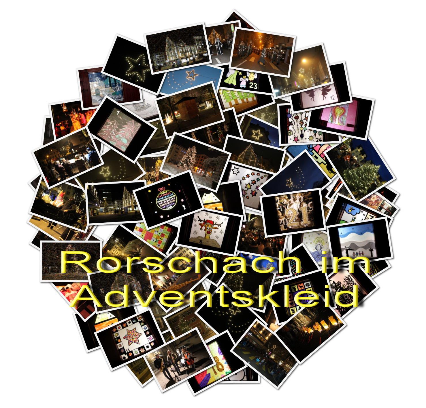 17-adventsgruesse-aus-rorschach-3