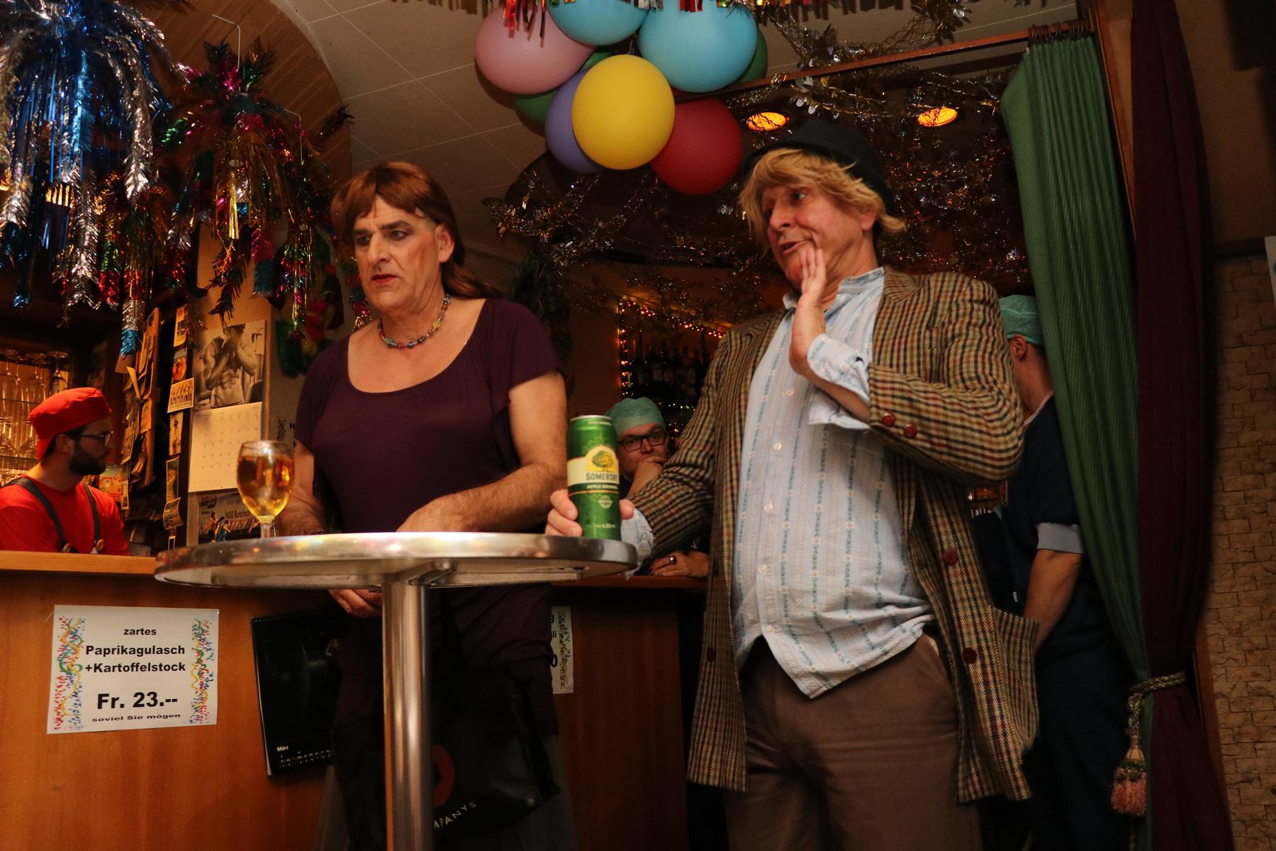 Mann sucht Frau Goldach | Locanto Casual Dating Goldach